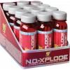 NO-Xplode Igniter SHOT 3,7oz (12x105мл)