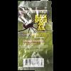 Black Spider 25 Ephedra (2капс)