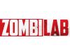 Zombilab