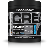 COR-Performance Creatine (30порций)