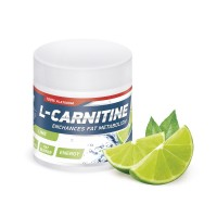 L-carnitine Powder (300г)