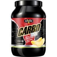 Carbo Max (1кг)