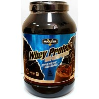 Ultrafiltration Whey Protein (2,27кг)