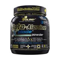 Beta-alanine Xplode (420г)