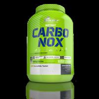 Carbo Nox (4,4кг)