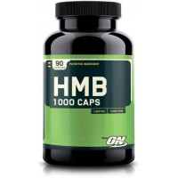 HMB 1000 Caps (90капс)