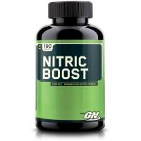 Nitric Boost (180капс)