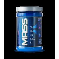 MASS (1,2кг)