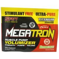 Megatron (13г)