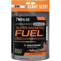 Super Gainers Fuel (5,4кг)