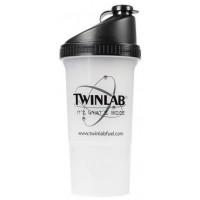 Шейкер Twinlab (700мл)