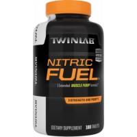 Nitric Fuel (180таб)