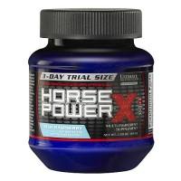 Horse Power X (45 гр)