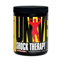 Shock Therapy (200г)