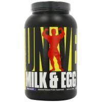 Milk Egg (1,4кг)