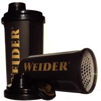 Шейкер Weider Black (700ml)
