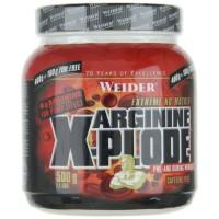 Arginine X-Plode (500г)