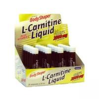 L-Carnitine Liquid 2500 (20амп)