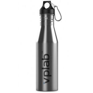 Бутылка (700мл)