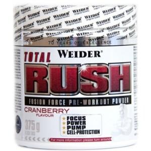 Total Rush (375г)