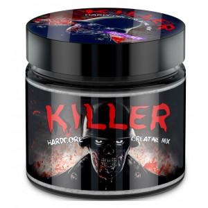 KILLER (100г)