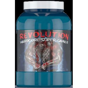 REVOLUTION (900г)