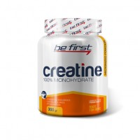 Creatine Micronized Powder (300г)