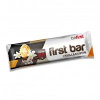 Протеиновый батончик First Bar (40г)