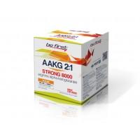 AAKG 2:1 Strong 8000 1ампула