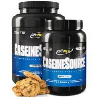 Caseine Source (925гр)