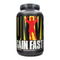 Gain Fast 3100 (2,31кг)