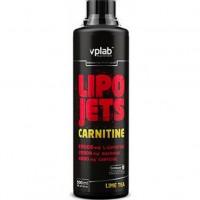 LipoJets Carnitine (500мл)